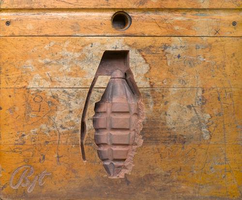 http://lost.cowblog.fr/images/2oqovyg3.jpg