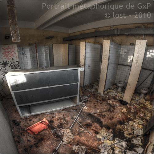 http://lost.cowblog.fr/images/IMGP65798081.jpg