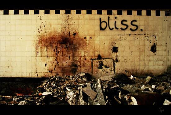 http://lost.cowblog.fr/images/fowidatl.jpg