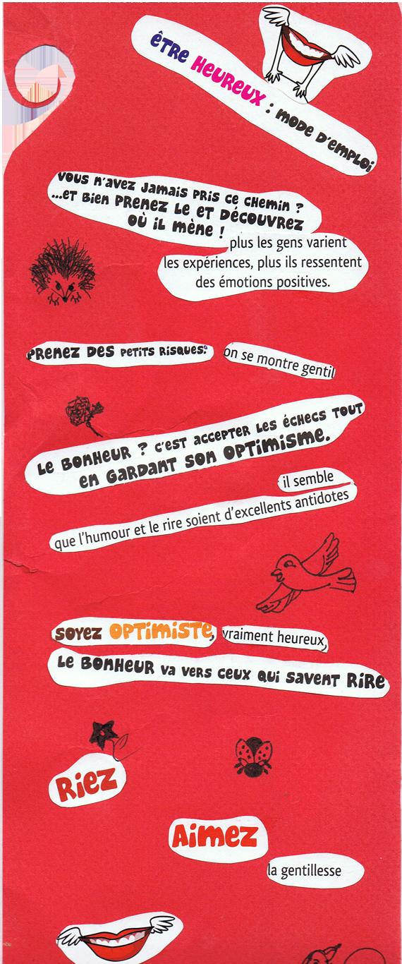 http://lost.cowblog.fr/images/vacrever.png